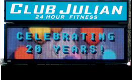 club_julian